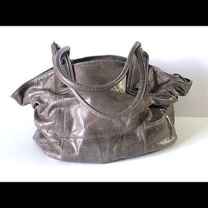 Handbags - Abro Italy Leather Bag